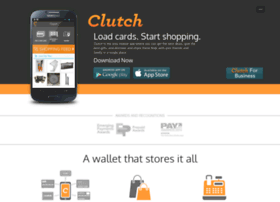 clutchshopping.com
