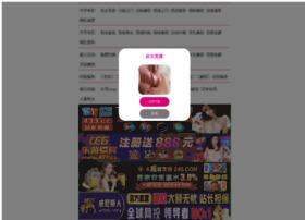 cluval.com