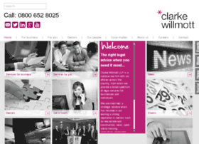 clw.tblmarketing.co.uk
