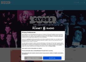 clyde2.com