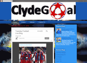 clydegoal.blogspot.co.uk
