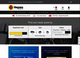 clymer.com