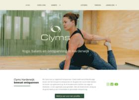 clyms.nl