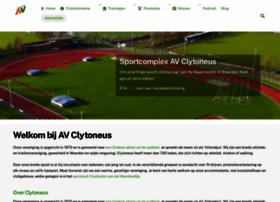 clytoneus.nl