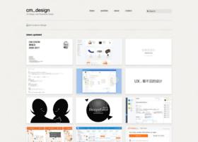 cm-design.hk