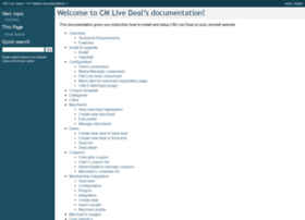 cm-live-deal.readthedocs.org