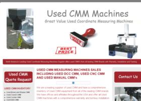 cm-m.com