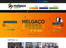 cm-melgaco.pt