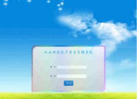 cm.double-click.cn