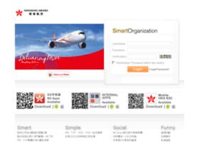 cm.hongkongair.net