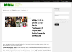cm.mnn.org
