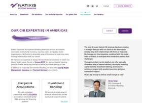 cm.natixis.com