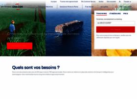 cma-cgm.fr