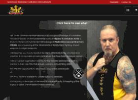 cmaf.com.au