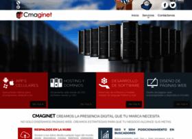 cmaginet.com