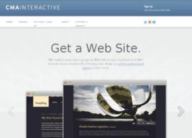 cmainteractive.com