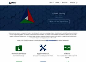 cmake.org