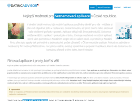 cmamforum.org