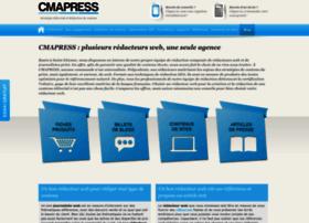 cmapress.fr