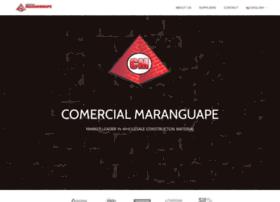 cmaranguape.com.br