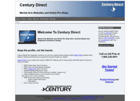 cmasdirect.com