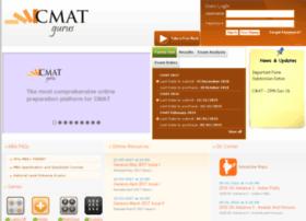 cmatgurus.com