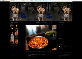 cmavie.eklablog.com
