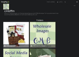 cmb-images.com