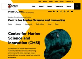 cmb.unsw.edu.au