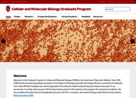 cmb.wisc.edu