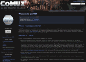 cmbeta.wikidot.com