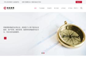 cmbi.com.hk