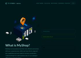 cmc-td.com