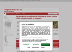 cmc-versand.de