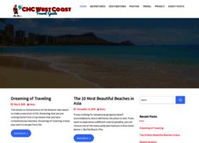 cmc-westcoast.org