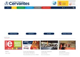 cmc.com.br
