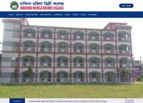 cmc.edu.bd