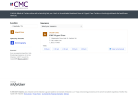 cmc.inquicker.com