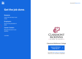 cmc.joinhandshake.com