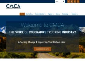 cmca.com