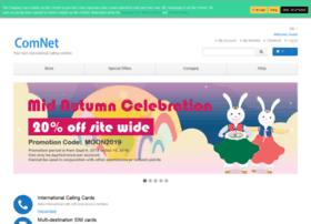 Cmcall.com