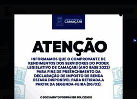 cmcamacari.ba.gov.br