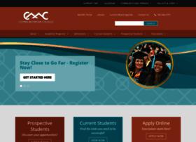 cmccd.edu