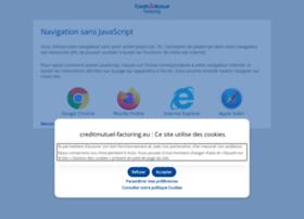 cmcic-factor.com