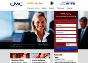 cmclawyers.com.au