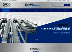 cmco-cn.com