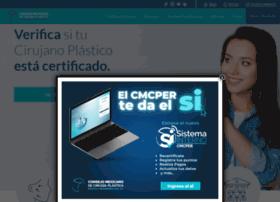 cmcper.org.mx