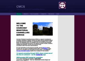 cmcs.org.uk