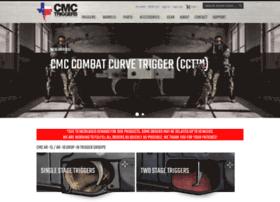 cmctriggers.com