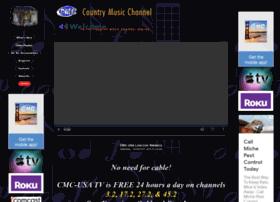 cmctvusa.com